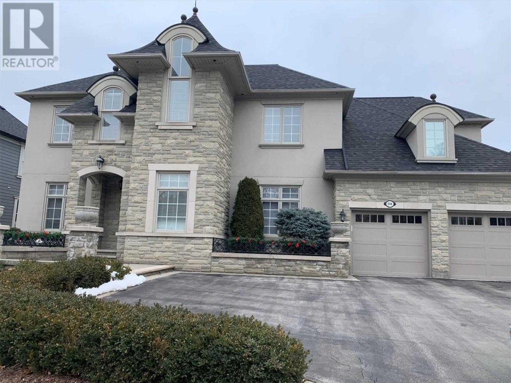 Real Estate - Mississauga -