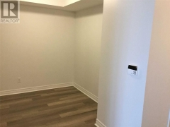 Real Estate -   #2403 -50 TOWN CENTRE CRT, Toronto, Ontario -