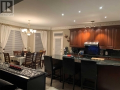 Real Estate -   514 GLADWYNE CRT, Mississauga, Ontario -