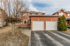 Real Estate Listing  35 Finlay Rd Barrie