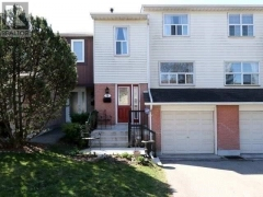Real Estate Listing 8 1050 Shawnmarr Rd Mississauga
