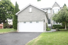 Real Estate Listing  45 Long Dr Whitby