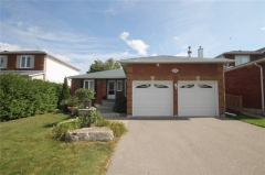 Real Estate Listing  1655 Rudell Rd Clarington