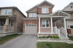 Real Estate Listing  1838 Misthollow Dr Pickering
