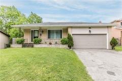 Real Estate Listing  148 Anne St Barrie