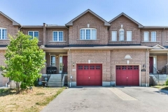 Real Estate -  6152 Windfleet Cres, Mississauga, Ontario -