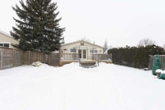 Real Estate -  382 Broadway Ave, Milton, Ontario -
