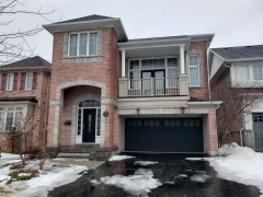 Real Estate -  1140 Beneford Rd, Oshawa, Ontario -