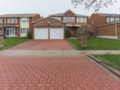 Real Estate Listing  12 Kelvin Grove Ave Toronto