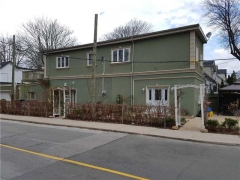 Real Estate -  370 Rhodes Ave, Toronto, Ontario -