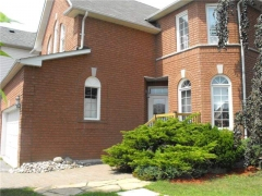 Real Estate Listing  412 Foxwood Tr Pickering