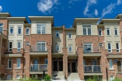 Real Estate Listing 109 1715 Adirondack Chse Pickering