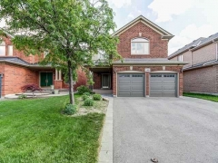 Real Estate Listing  148 Bothwell Cres Newmarket