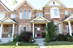 Real Estate Listing  6934 14th Ave Markham