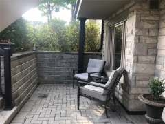 Real Estate - 105 320 John St, Markham, Ontario -