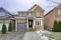 Real Estate Listing  123 Faris St Bradford