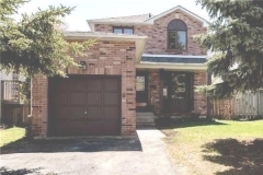 Real Estate Listing  7 Pae Dr Barrie