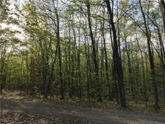 Real Estate Listing  Lot D 20 Concession Rd Tiny