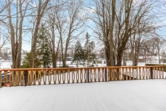 Real Estate -  13 South Island Tr, Ramara, Ontario -