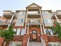 Real Estate Listing 26 129 Isaac Devins Blvd Toronto