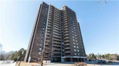 Real Estate Listing 308 1515 Lakeshore Rd Mississauga