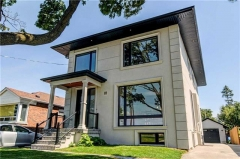 Real Estate Listing  89 Silverhill Dr Toronto
