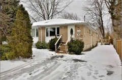 Real Estate Listing  156 Jones St Oakville