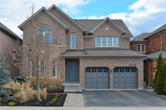Real Estate Listing  5436 Robjen Dr Burlington