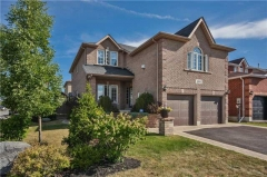 Real Estate Listing  146 Birkhall Pl Barrie
