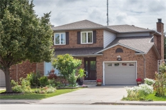 Real Estate Listing  19 National Dr Hamilton
