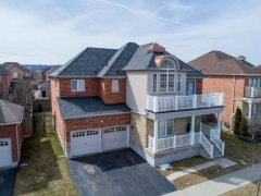 Real Estate Listing  37 Watercliff Pl Hamilton